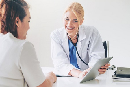Raleigh GYN Reviews The Question How Fertile Are You After IUD Removal
