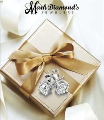 Jewelry Stores Albuquerque-2d1a5ee2