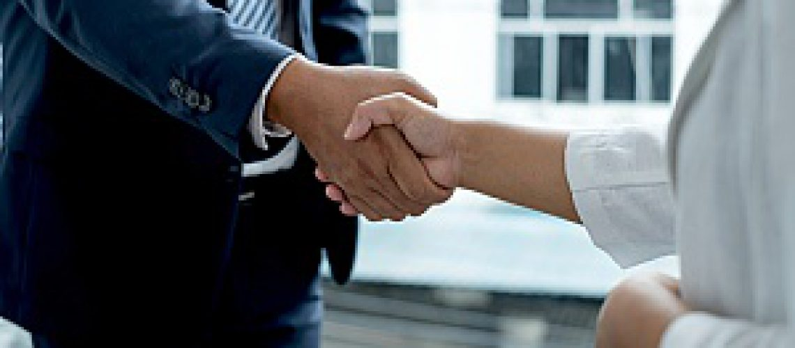 Business Consulting and Advisory Services-9ed8b0a4