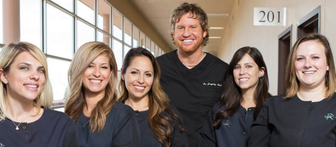 Cosmetic Dentistry Using Latest Techniques and Technology