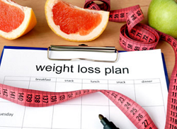OC Weight Loss Centers Offers Highly Successful Weight Loss Program to Stay Fit